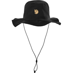 Fjällräven Hatfield Cappello, dark grey
